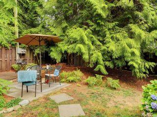 Photo 20: 768 Piedmont Dr in Saanich: SE Cordova Bay House for sale (Saanich East)  : MLS®# 884861