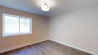 "Photo 10: 73 38181 WESTWAY Avenue in Squamish: Valleycliffe Condo for sale in ""Westway"" : MLS®# R2560255"