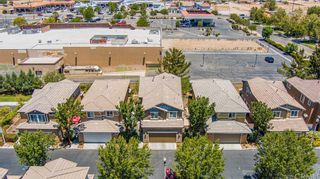 Photo 26: 2655 Torres Court in Palmdale: Residential for sale (PLM - Palmdale)  : MLS®# OC21136952