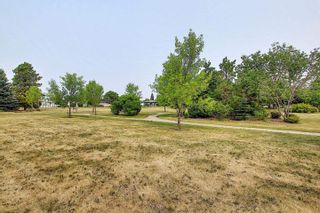 Photo 37: 13327 89A Street in Edmonton: Zone 02 Townhouse for sale : MLS®# E4256924