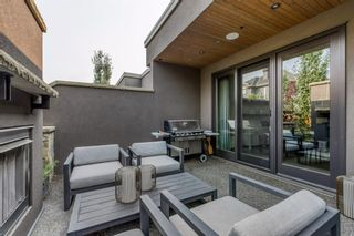 Photo 40: 46 Aspen Ridge Square SW in Calgary: Aspen Woods Semi Detached for sale : MLS®# A1134863