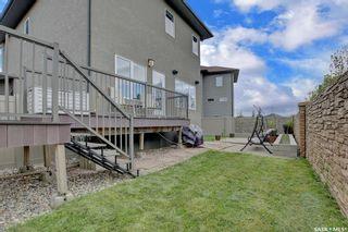 Photo 31: 4607 Hames Bay in Regina: Harbour Landing Residential for sale : MLS®# SK856587