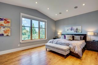 Photo 24: 1315 20 Street NW in Calgary: Hounsfield Heights/Briar Hill Detached for sale : MLS®# A1056774