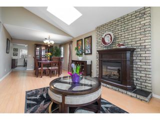 """Photo 6: 1224 OXBOW Way in Coquitlam: River Springs House for sale in """"RIVER SPRINGS"""" : MLS®# R2542240"""