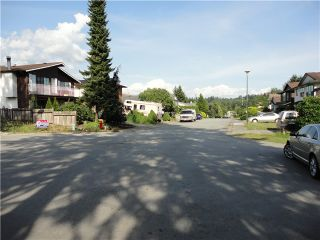 Photo 7: 3135 BOWEN Drive in Coquitlam: New Horizons Land for sale : MLS®# V1041197