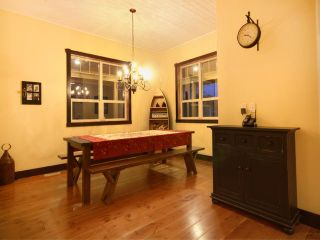 """Photo 5: 1805 SHARELENE Drive in Prince George: Miworth House for sale in """"MIWORTH"""" (PG Rural West (Zone 77))  : MLS®# N203818"""