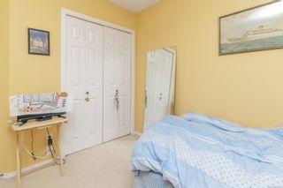 Photo 17: 28 901 Kentwood Lane in : SE Broadmead Row/Townhouse for sale (Saanich East)  : MLS®# 883017