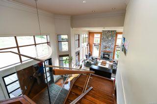 Photo 50: 155 Willow Way in Comox: CV Comox (Town of) House for sale (Comox Valley)  : MLS®# 887289