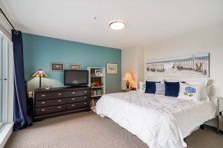 "Photo 15: 505 14955 VICTORIA Avenue: White Rock Condo for sale in ""SAUSALITO"" (South Surrey White Rock)  : MLS®# R2539025"