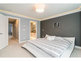 "Photo 24: 16 6588 195A Street in Surrey: Clayton Townhouse for sale in ""Zen"" (Cloverdale)  : MLS®# R2523596"