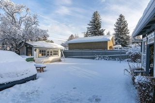 Photo 7: 3432 LANE CR SW in Calgary: Lakeview House for sale : MLS®# C4279817