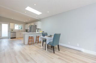 Photo 9: 942 Sluggett Rd in : CS Brentwood Bay Half Duplex for sale (Central Saanich)  : MLS®# 863294