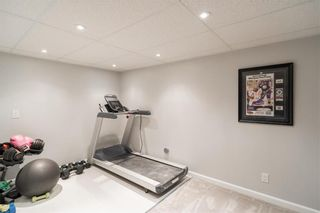 Photo 35: 56 Brentwood Avenue in Winnipeg: South St Vital Residential for sale (2M)  : MLS®# 202103614