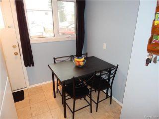 Photo 7: 140 Larche Avenue East in Winnipeg: East Transcona Residential for sale (3M)  : MLS®# 1704666