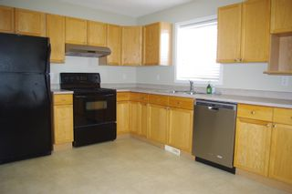 Photo 6: 20145 53 Avenue in Edmonton: Zone 58 House for sale : MLS®# E4252938