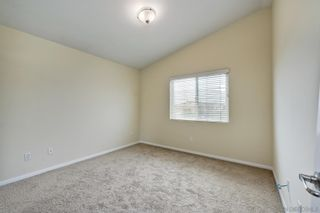 Photo 6: SAN DIEGO House for sale : 4 bedrooms : 824 18Th St