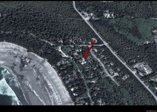 Photo 3: 1220 Lynn Rd in TOFINO: PA Tofino Land for sale (Port Alberni)  : MLS®# 841948