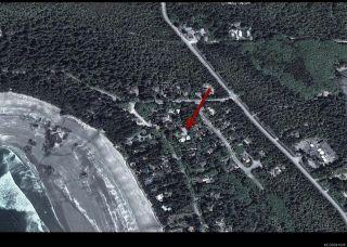 Photo 3: 1220 Lynn Rd in TOFINO: PA Tofino Land for sale (Port Alberni)  : MLS®# 841948
