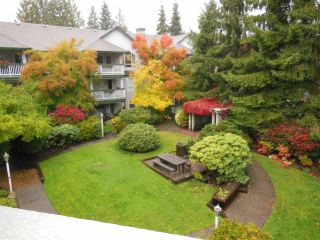 """Photo 15: 311 1150 LYNN VALLEY Road in North Vancouver: Lynn Valley Condo for sale in """"The Laurels"""" : MLS®# R2216205"""