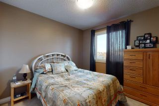 Photo 28: 1559 Rutherford Road in Edmonton: Zone 55 House Half Duplex for sale : MLS®# E4225533