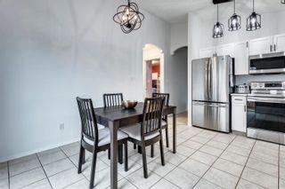 Photo 19: 9932 178 Avenue in Edmonton: Zone 27 House for sale : MLS®# E4249789