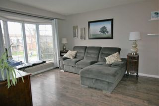 Photo 5: 68 Lakeview Court: Orangeville House (2-Storey) for sale : MLS®# W5196626