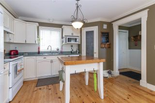 Photo 7: 2 46330 MULLINS Road in Sardis: Promontory House for sale : MLS®# R2274188