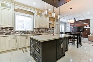 "Photo 7: 5944 139 Street in Surrey: Sullivan Station House for sale in ""SULLIVAN STATION"" : MLS®# R2245377"