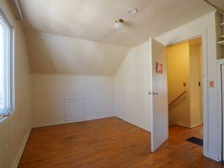 Photo 20: 107 6th Street NE in Portage la Prairie: House for sale : MLS®# 202113397