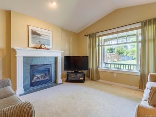 Photo 2: 435 Day Pl in PARKSVILLE: PQ Parksville House for sale (Parksville/Qualicum)  : MLS®# 839857