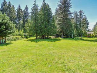 Photo 13: 4981 Childs Rd in COURTENAY: CV Courtenay North House for sale (Comox Valley)  : MLS®# 840349