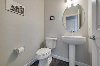 Photo 26: 7944 ERASMUS Crescent in Edmonton: Zone 57 House for sale : MLS®# E4262267