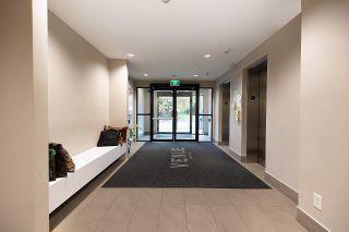 """Photo 28: 402 13768 108 Avenue in Surrey: Whalley Condo for sale in """"VENUE"""" (North Surrey)  : MLS®# R2560442"""
