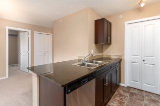 Photo 11: 420 5370 CHAPPELLE Road in Edmonton: Zone 55 Condo for sale : MLS®# E4235090