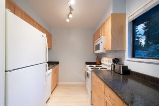 """Photo 8: 884 CUNNINGHAM Lane in Port Moody: North Shore Pt Moody Townhouse for sale in """"WOODSIDE VILLAGE"""" : MLS®# R2617307"""