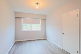 Photo 9: 614 Howard Ave in : Na University District House for sale (Nanaimo)  : MLS®# 877201