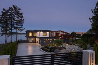 Photo 28: 8527 Lochside Dr in North Saanich: NS Bazan Bay House for sale : MLS®# 858175