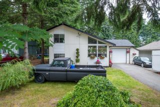 Photo 52: 2518 Labieux Rd in : Na Diver Lake House for sale (Nanaimo)  : MLS®# 877565