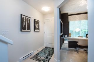 "Photo 6: 101 14833 61 Avenue in Surrey: Sullivan Station Townhouse for sale in ""ASHBURY HILL"" : MLS®# R2483129"