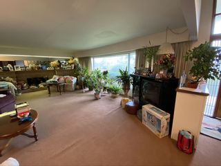 Photo 10: 6033 COLLINGWOOD Place in Vancouver: Southlands House for sale (Vancouver West)  : MLS®# R2555855