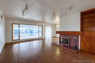 Photo 4: SAN DIEGO House for sale : 4 bedrooms : 5643 Dorothy Way