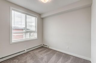 Photo 21: 314 30 Walgrove Walk SE in Calgary: Walden Apartment for sale : MLS®# A1127184