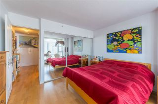 """Photo 21: 511 555 ABBOTT Street in Vancouver: Downtown VW Condo for sale in """"PARIS PLACE"""" (Vancouver West)  : MLS®# R2565029"""
