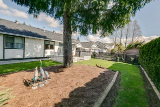 Photo 22: 22826 124B Avenue in Maple Ridge: East Central House for sale : MLS®# R2051417