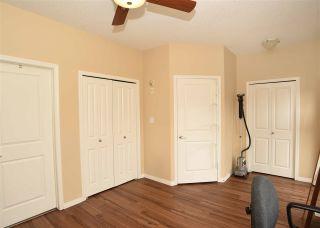 Photo 26: 9211 98 Avenue in Edmonton: Zone 18 Townhouse for sale : MLS®# E4237300