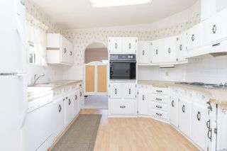 Photo 3: 9426 Brookwood Dr in : Si Sidney South-West Manufactured Home for sale (Sidney)  : MLS®# 884055