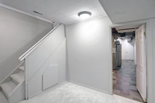 Photo 19: 8304 148 Street in Edmonton: Zone 10 House for sale : MLS®# E4265005