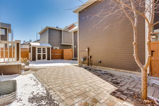 Photo 30: 917 Channelside Road SW: Airdrie Detached for sale : MLS®# A1086186