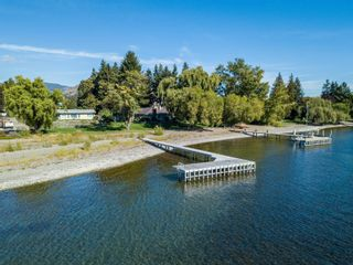 Photo 12: 1879 Jennens Road, in West Kelowna: Vacant Land for sale : MLS®# 10241110