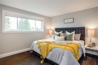 Photo 5: 2616 Jones Avenue in North Vancouver: Upper Lonsdale House for sale : MLS®# R2361609